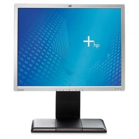 REFURBISHED HP MONITOR LP2065 20