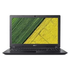 "Acer Aspire 3 A315-21-28EW Nero Computer portatile 39,6 cm (15.6"") 1366 x 768 Pixel 1,5 GHz AMD E E2-9000e"