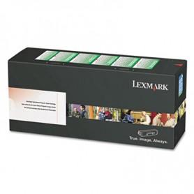 Lexmark C2320M0 cartuccia toner Original Magenta 1 pezzo(i)