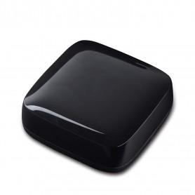 Telecomando Smart Home Universale Controllo Vocale, R4294