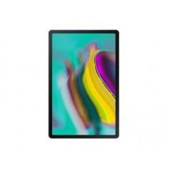 Samsung Galaxy Tab S5e SM-T725N tablet 64 GB 3G 4G Argento