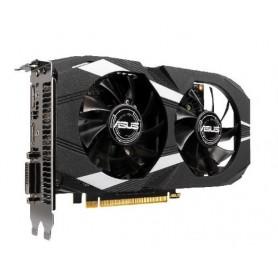 ASUS Dual -GTX1650-O4G GeForce GTX 1650 4 GB GDDR5