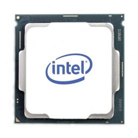 Intel Core i5-9400 processore 2,9 GHz Scatola 9 MB Cache intelligente