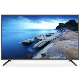 "SMART TECH LED 50"" LE5019NTS 1920*1080 FHD T2/S2 3*HDMI VGA/PC USB HOTEL MODE VESA CI+ SLOT 60Hz"