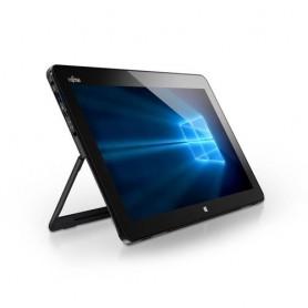 Fujitsu STYLISTIC R727 512GB 4G Nero tablet
