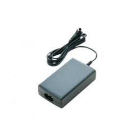 Fujitsu AC 19V/65W Interno 65W Nero adattatore e invertitore