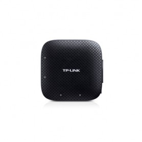 HUB TP-LINK UH400 portatile con 4P USB3.0