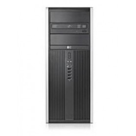 REFURBISHED PC HP MINI TOWER 8300 I3-3220 4GB 500GB DVD-RW WIN 10 PRO