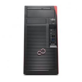 CELSIUS W580 Esa Core i7-8700 3.2 GHz 2X8GB DDR4 RAM HDD 2000GB SATA III MCR DVD LAN W10P