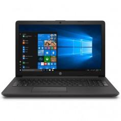 """HP 250 G7 Nero Computer portatile 39,6 cm (15.6"""") 1366 x 768 Pixel 1,6 GHz Intel® Core™ i5 di ottava generazione i5-8265U"""