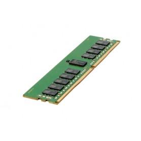 HP RAM 16GB 2RX4 PC4-2400T-R KIT