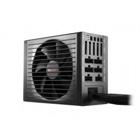 be quiet! Dark Power Pro 11 alimentatore per computer 750 W ATX Nero
