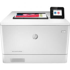 HP Color LaserJet Pro M454dw Colore 600 x 600 DPI A4 Wi-Fi