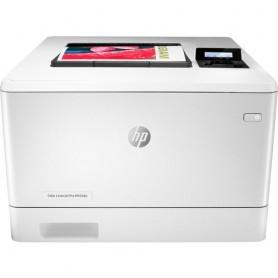HP Color LaserJet Pro M454dn Colore 600 x 600 DPI A4