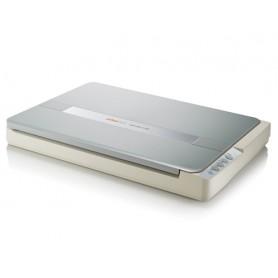 PLUSTEK SCANNER OTICSLIM 1180 A3 USB 2.0