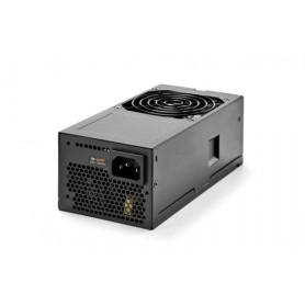 be quiet! BN229 alimentatore per computer 300 W TFX Nero