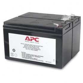 APC APCRBC113 Acido piombo (VRLA)