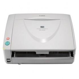 Canon imageFORMULA DR-6030C Scanner a foglio 600 x 600DPI A3 Bianco