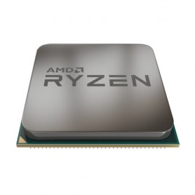 CPU AMD RYZEN 5 3600X 4.40 GHz 6 CORE 36MB SKT AM4 - 95W - 100-100000022BOX