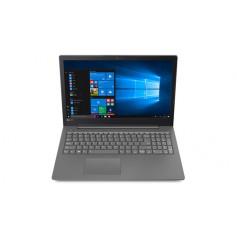"""Lenovo V V330-15IKB Grigio Computer portatile 39,6 cm (15.6"""") 1920 x 1080 Pixel 1,60 GHz Intel® Core™ i5 di ottava generazion"""