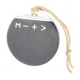 Speaker Bluetooth Portatile con porta USB MicroSD e Radio