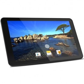 "TABLET DIGILAND DL1008M Black 10,1"" 1024x600 MTK8127 QuadCore 1.3GHz 1GB 16GB 2+0,3Mpx Android 7.0"