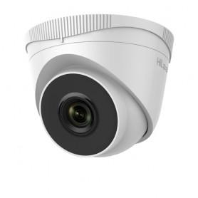 HiLook IPC-T240H telecamera di sorveglianza Telecamera di sicurezza IP Interno e esterno Soffitto 2560 x 1440 Pixel