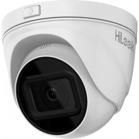 HiLook IPC-T621H-Z telecamera di sorveglianza Telecamera di sicurezza IP Interno e esterno Soffitto 1920 x 1080 Pixel