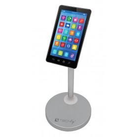 Supporto Magnetico da Tavolo per Smartphone e Tablet