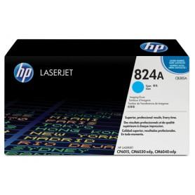 HP 824A tamburo per stampante