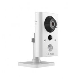 HiLook IPC-C220-D/W telecamera di sorveglianza Telecamera di sicurezza IP Interno Cubo Scrivania 1920 x 1080 Pixel