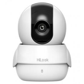 HiLook IPC-P120-D/W telecamera di sorveglianza Telecamera di sicurezza IP Interno Cubo Scrivania 1920 x 1080 Pixel