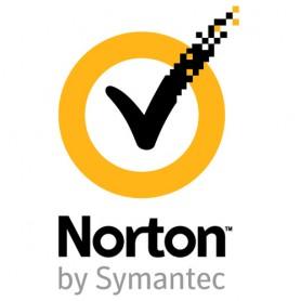 Symantec Norton 360 Premium 2020 Licenza completa 10 licenza/e 1 anno/i