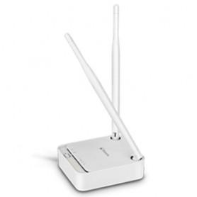 ROUTER ATLANTIS A02-RB-W301N 300M 802.11n/g/b ACCESS POINT SWITCH 4P LAN