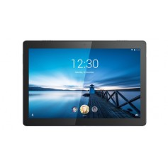 Lenovo Tab M10 Qualcomm Snapdragon 429 32 GB 3G 4G Nero