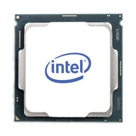 Intel Core i7-9700KF processore 3,6 GHz Scatola 12 MB Cache intelligente