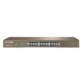 Switch Ethernet Gigabit 24 Porte