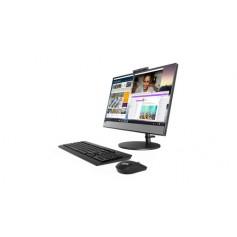 """Lenovo V530 54,6 cm (21.5"""") 1920 x 1080 Pixel Intel® Core™ i5 di ottava generazione i5-8400T 8 GB DDR4-SDRAM 256 GB SSD Nero"""
