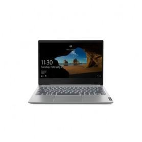 "NB LENOVO ThinkBook S-13-IWL 20R90055IX 13,3"" i5-8265U 8GB SSD512GB NO DVD W10P"