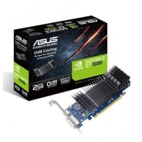 ASUS GT1030-SL-2G-BRK GeForce GT 1030 2GB GDDR5