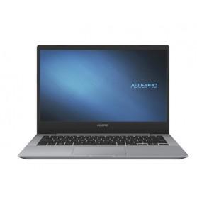 """ASUSPRO P5440FA-BM0364R Argento Computer portatile 35,6 cm (14"""") 1920 x 1080 Pixel Intel® Core™ i5 di ottava generazione i5-8"""