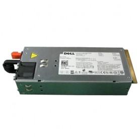 DELL 450-AEBN alimentatore per computer 750 W Grigio