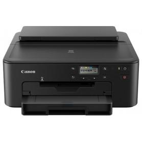Canon PIXMA TS705 stampante a getto d'inchiostro Colore 4800 x 1200 DPI A4 Wi-Fi