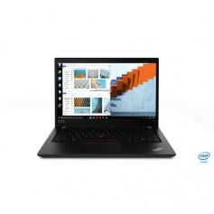 "NB LENOVO ThinkPad T490s 20NX003BIX-R 14"" i5-8265U 8GB SSD512GB NO DVD W10P"
