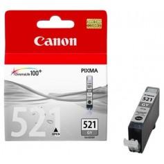 Canon CLI-521 GY Originale Grigio 1 pezzo(i)