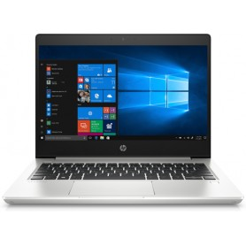 "HP ProBook 430 G6 Argento Computer portatile 33,8 cm (13.3"") Intel® Core™ i7 di ottava generazione i7-8565U 8 GB DDR4-SDRAM 2"