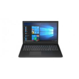 """Lenovo V145 Nero Computer portatile 39,6 cm (15.6"""") 1366 x 768 Pixel AMD A4 A4-9125 4 GB DDR4-SDRAM 256 GB SSD DOSgratuito"""