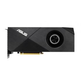ASUS Turbo -RTX2070S-8G-EVO GeForce RTX 2070 SUPER 8 GB GDDR6