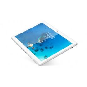 Lenovo Tab M10 32 GB Bianco