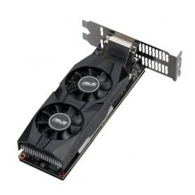 ASUS GTX1650-O4G-LP-BRK GeForce GTX 1650 4 GB GDDR5